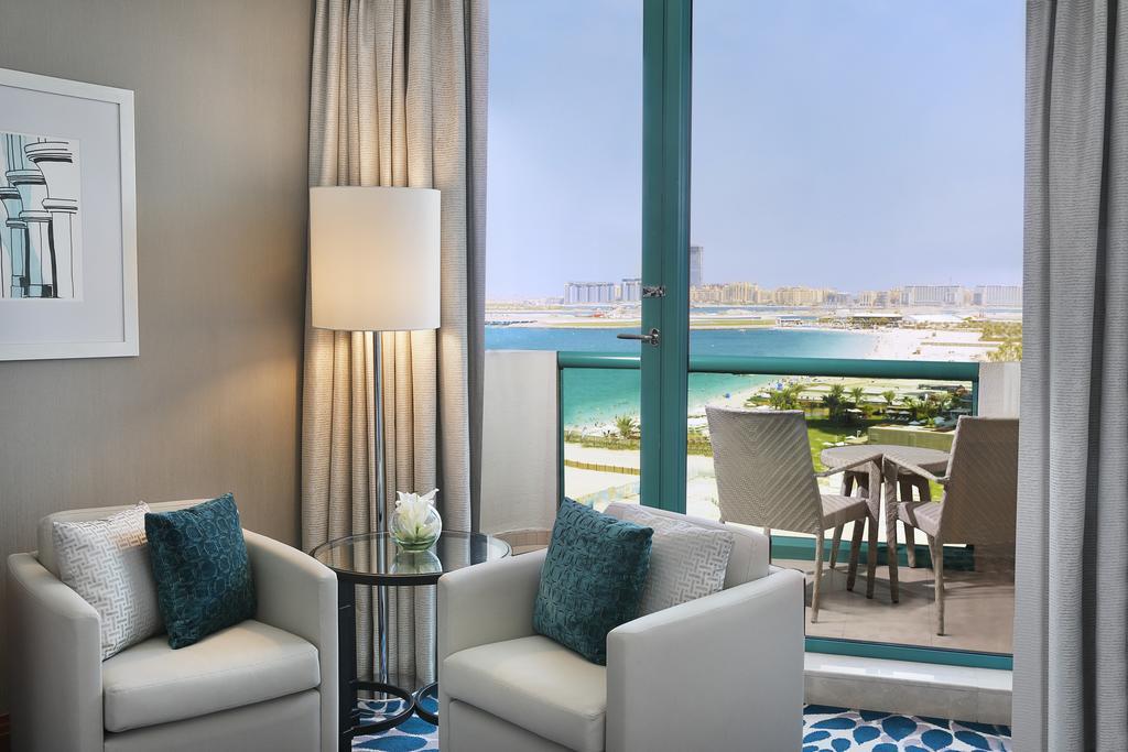 dubai_putovanje_hilton_dubai_jumeirah_resort9.jpg