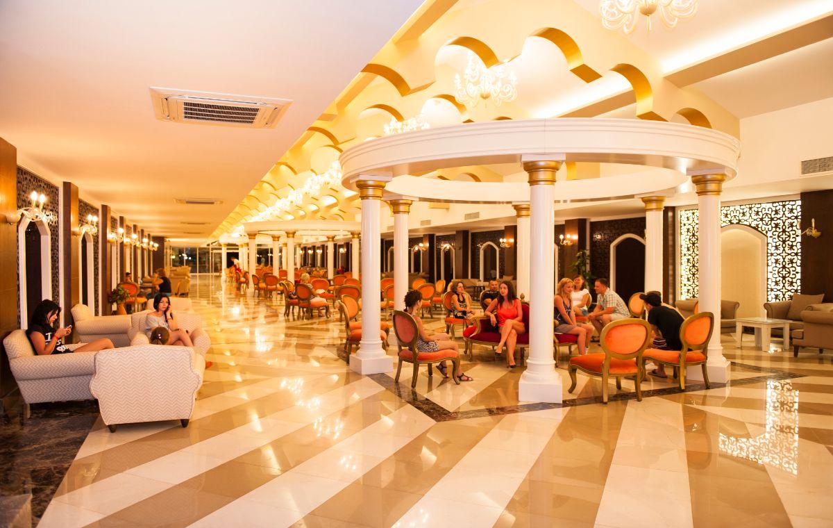 letovanje_Turska_hoteli_Alanja_Concordia_Celes-17.jpg