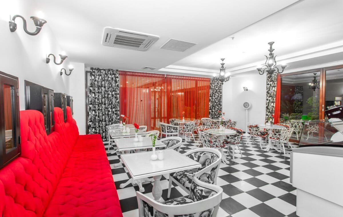 letovanje_Turska_hoteli_Alanja_Hotel_FUN_and_SUN_Miarosa_Incekum_Beach-11.jpg
