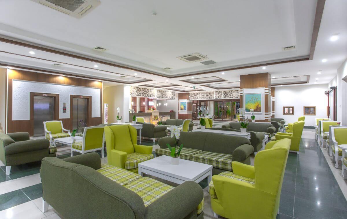 letovanje_Turska_hoteli_Alanja_Hotel_FUN_and_SUN_Miarosa_Incekum_Beach-12.jpg
