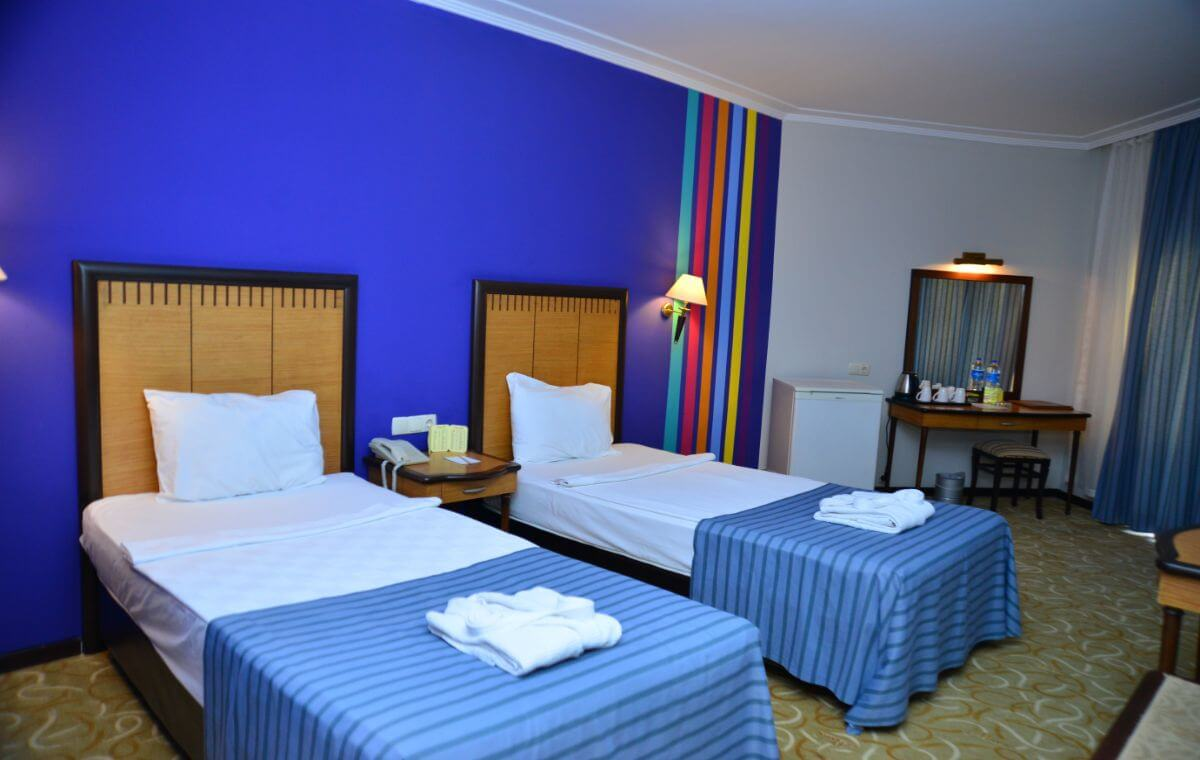 letovanje_Turska_hoteli_Alanja_Hotel_FUN_and_SUN_Miarosa_Incekum_Beach-14.jpg