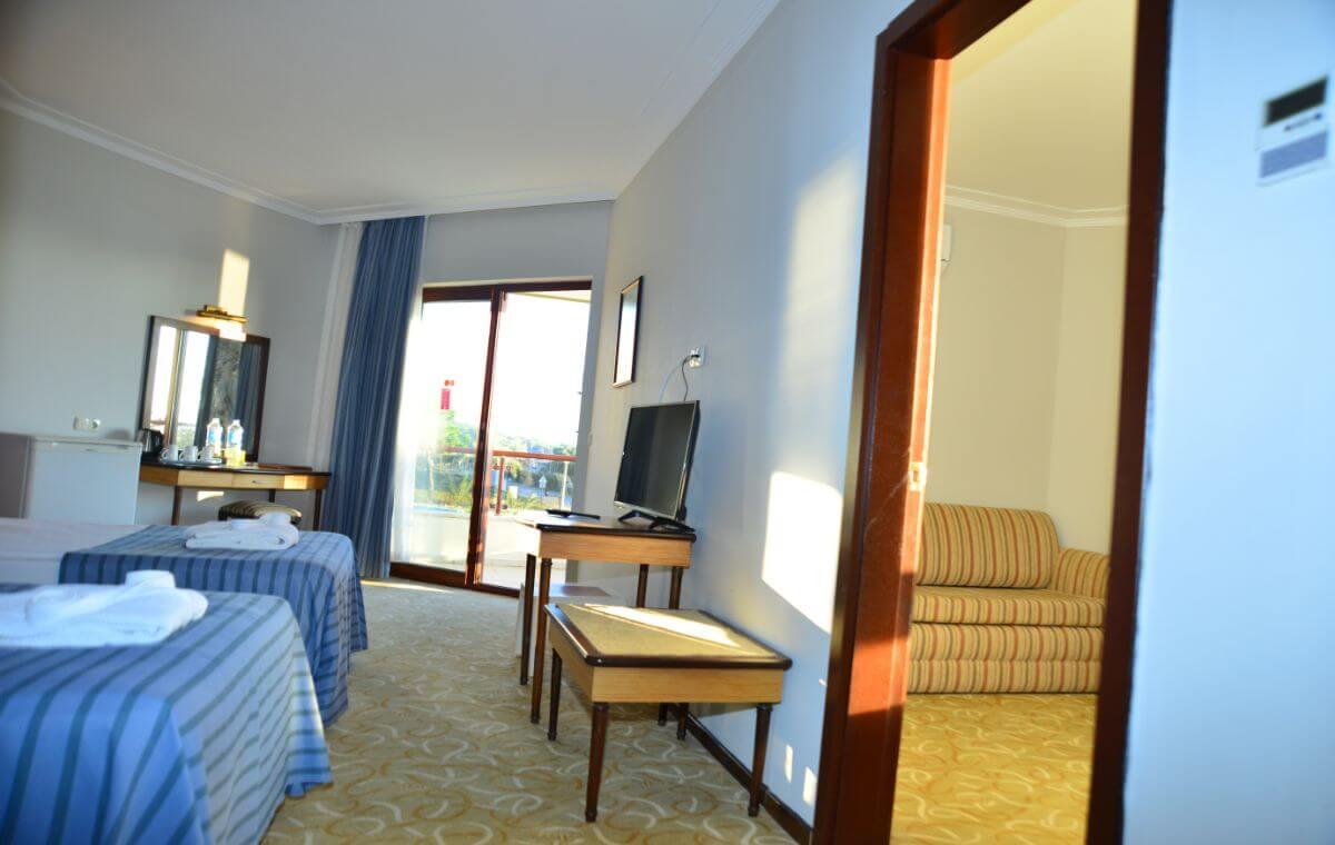 letovanje_Turska_hoteli_Alanja_Hotel_FUN_and_SUN_Miarosa_Incekum_Beach-15.jpg