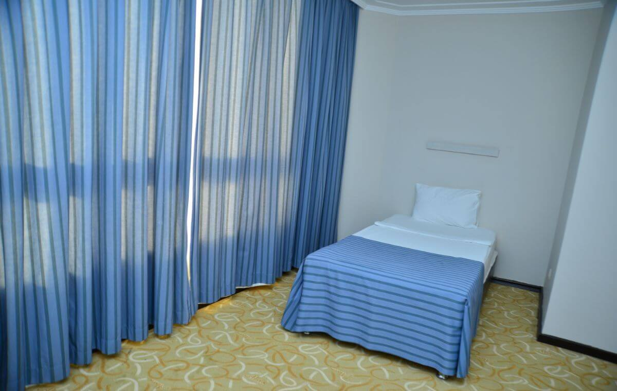 letovanje_Turska_hoteli_Alanja_Hotel_FUN_and_SUN_Miarosa_Incekum_Beach-16.jpg