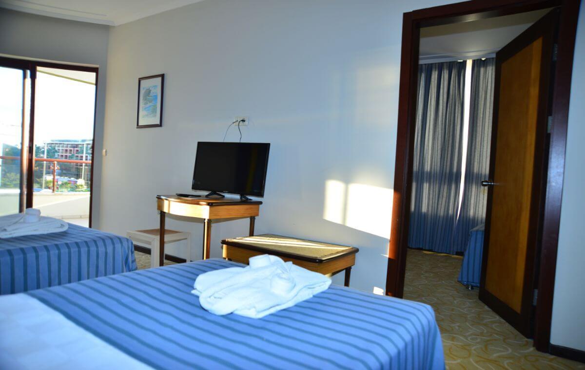 letovanje_Turska_hoteli_Alanja_Hotel_FUN_and_SUN_Miarosa_Incekum_Beach-17.jpg