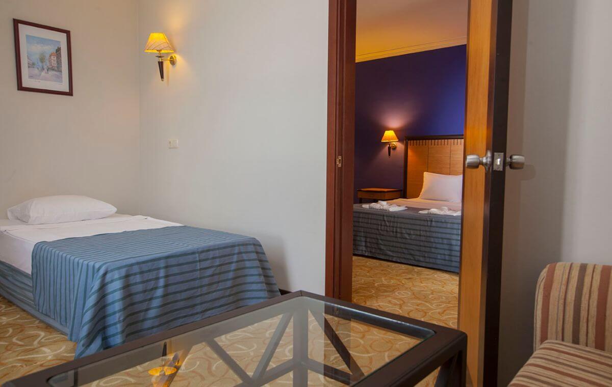letovanje_Turska_hoteli_Alanja_Hotel_FUN_and_SUN_Miarosa_Incekum_Beach-18.jpg