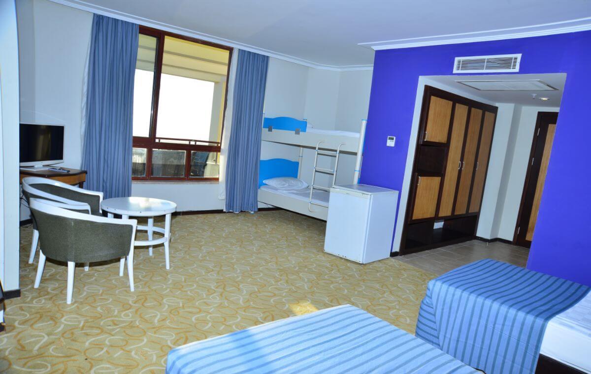 letovanje_Turska_hoteli_Alanja_Hotel_FUN_and_SUN_Miarosa_Incekum_Beach-19.jpg