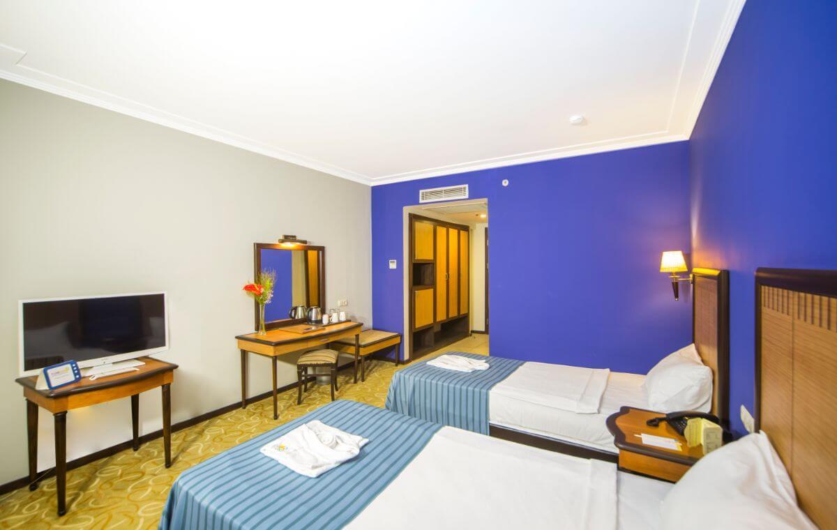 letovanje_Turska_hoteli_Alanja_Hotel_FUN_and_SUN_Miarosa_Incekum_Beach-21.jpg