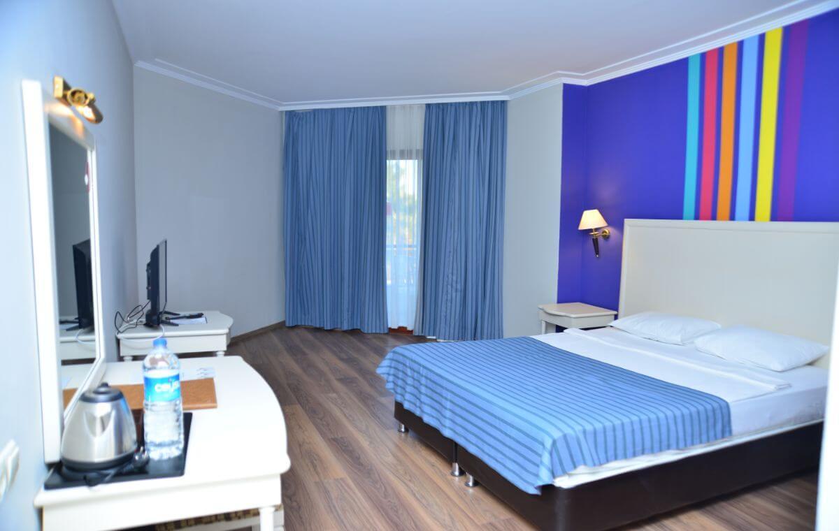 letovanje_Turska_hoteli_Alanja_Hotel_FUN_and_SUN_Miarosa_Incekum_Beach-22.jpg