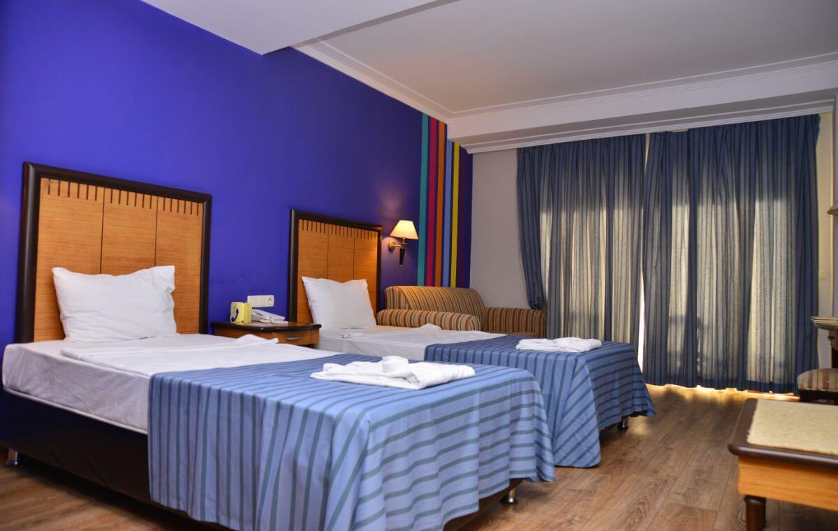 letovanje_Turska_hoteli_Alanja_Hotel_FUN_and_SUN_Miarosa_Incekum_Beach-23.jpg
