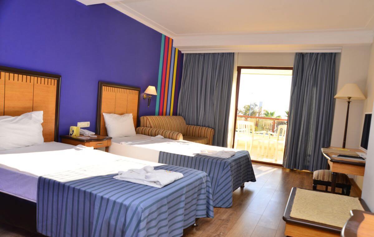 letovanje_Turska_hoteli_Alanja_Hotel_FUN_and_SUN_Miarosa_Incekum_Beach-24.jpg