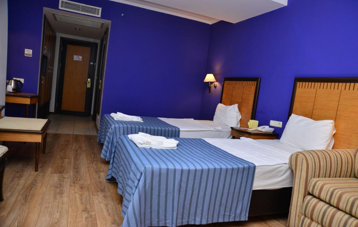 letovanje_Turska_hoteli_Alanja_Hotel_FUN_and_SUN_Miarosa_Incekum_Beach-25.jpg