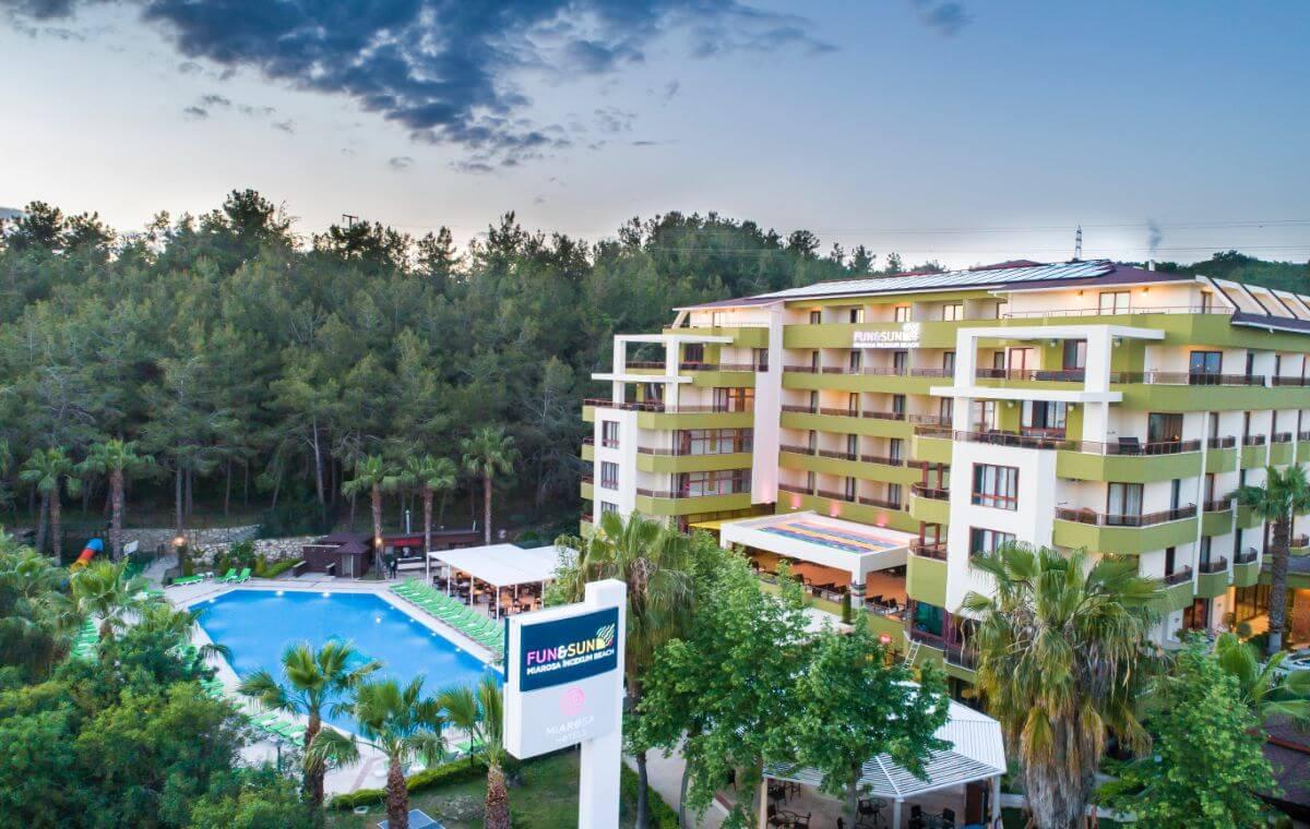 letovanje_Turska_hoteli_Alanja_Hotel_FUN_and_SUN_Miarosa_Incekum_Beach-4.jpg
