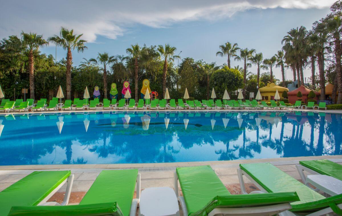 letovanje_Turska_hoteli_Alanja_Hotel_FUN_and_SUN_Miarosa_Incekum_Beach-7.jpg