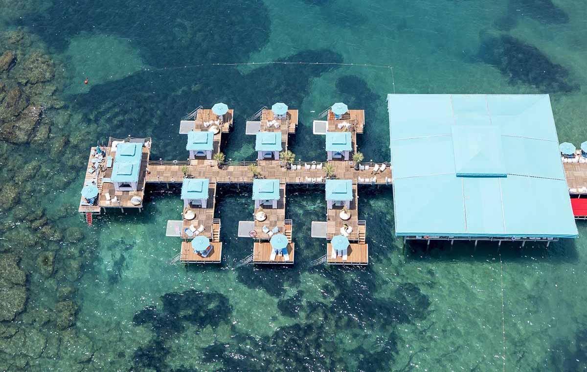 letovanje_Turska_hoteli_Alanja_Hotel_Granada_Luxury_Beach-1.jpg
