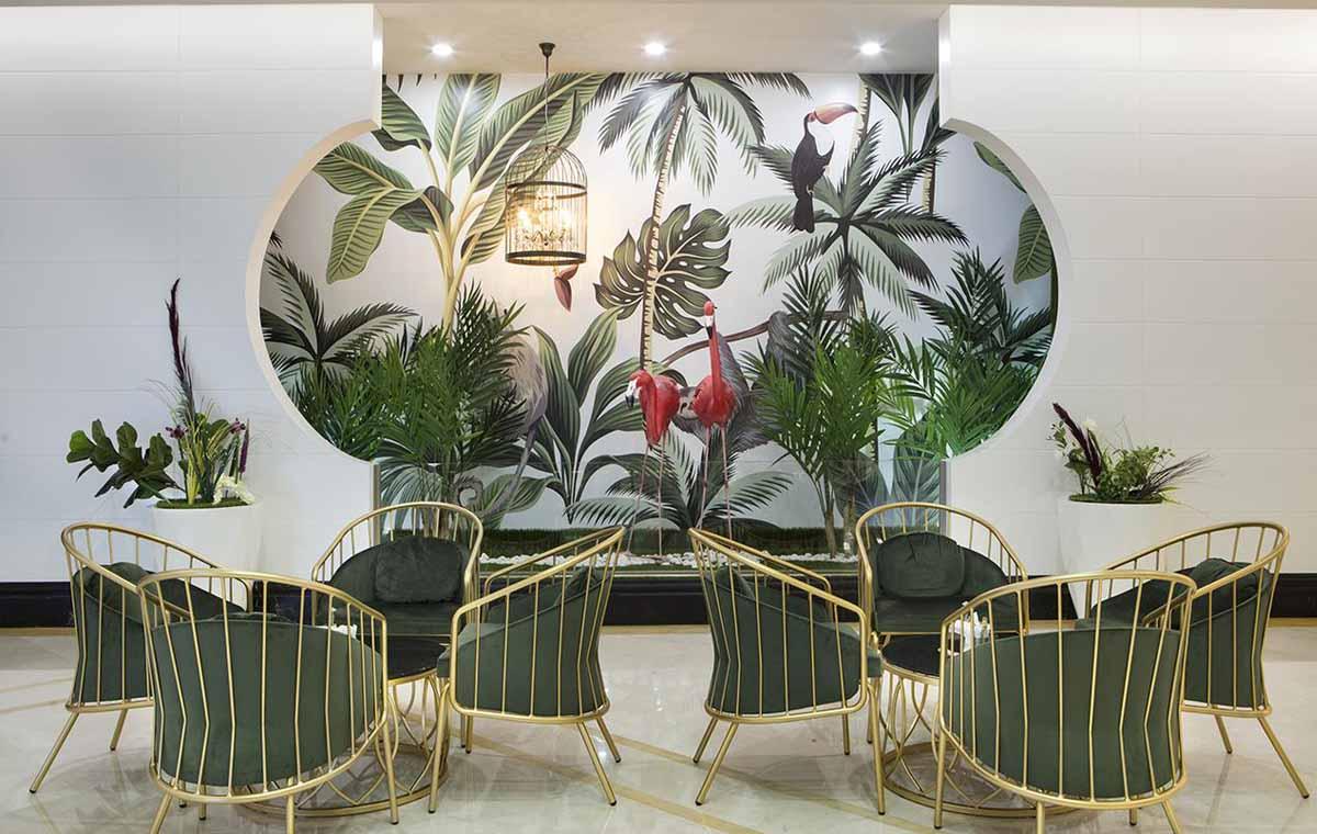 letovanje_Turska_hoteli_Alanja_Hotel_Granada_Luxury_Beach-10.jpg