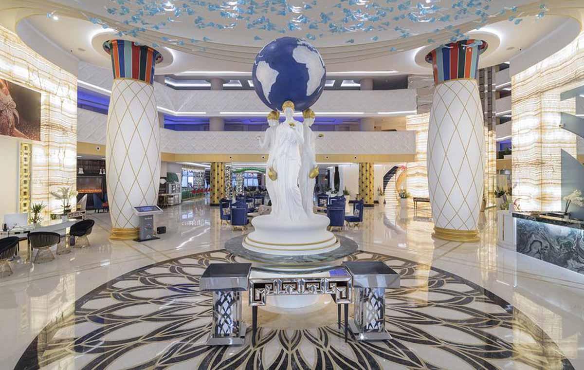 letovanje_Turska_hoteli_Alanja_Hotel_Granada_Luxury_Beach-11.jpg