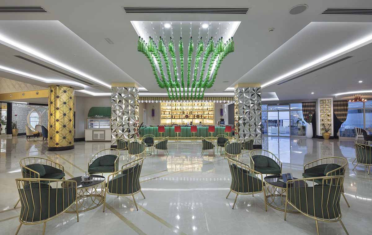 letovanje_Turska_hoteli_Alanja_Hotel_Granada_Luxury_Beach-13.jpg