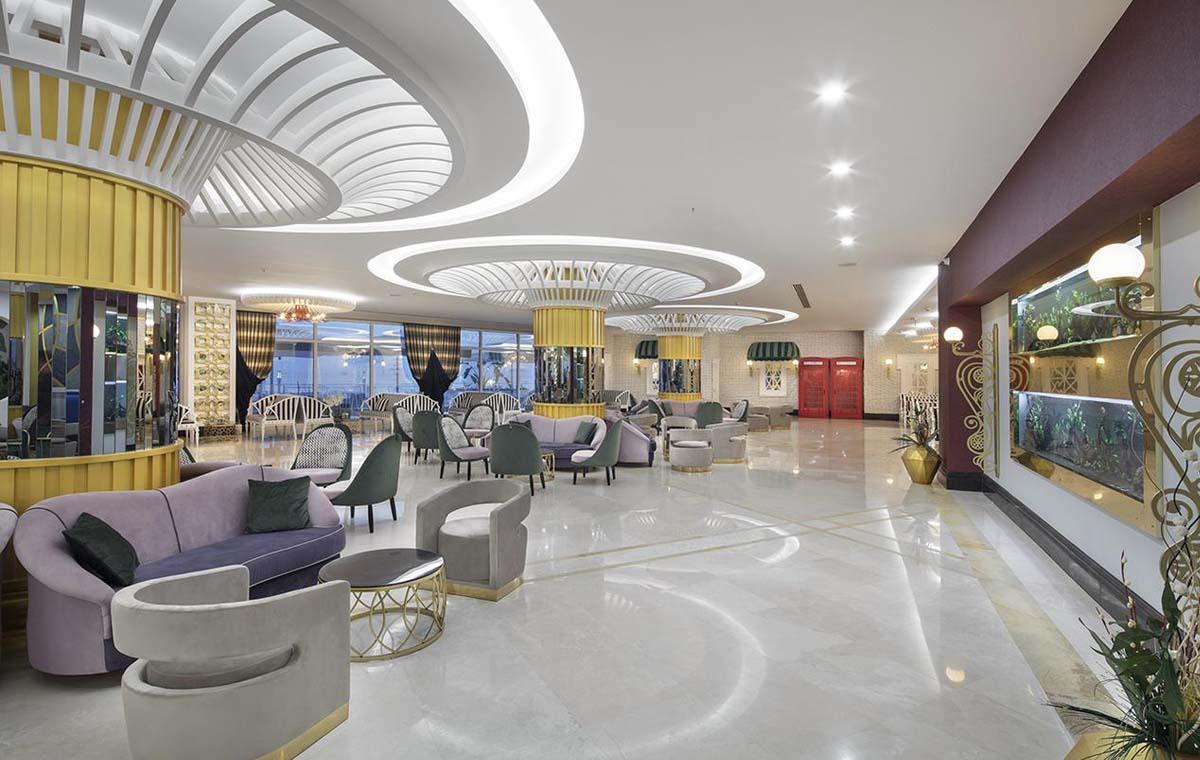 letovanje_Turska_hoteli_Alanja_Hotel_Granada_Luxury_Beach-15.jpg