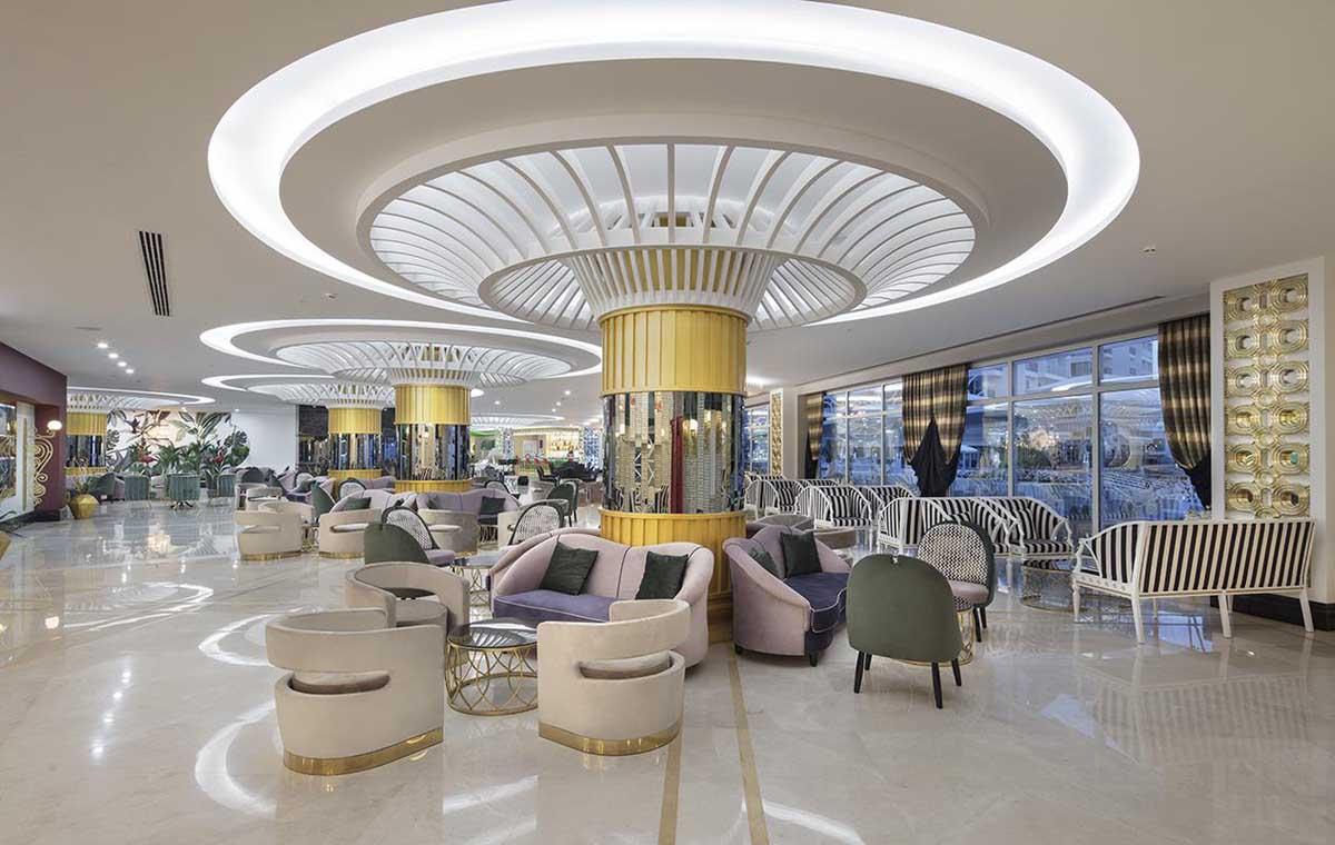 letovanje_Turska_hoteli_Alanja_Hotel_Granada_Luxury_Beach-16.jpg