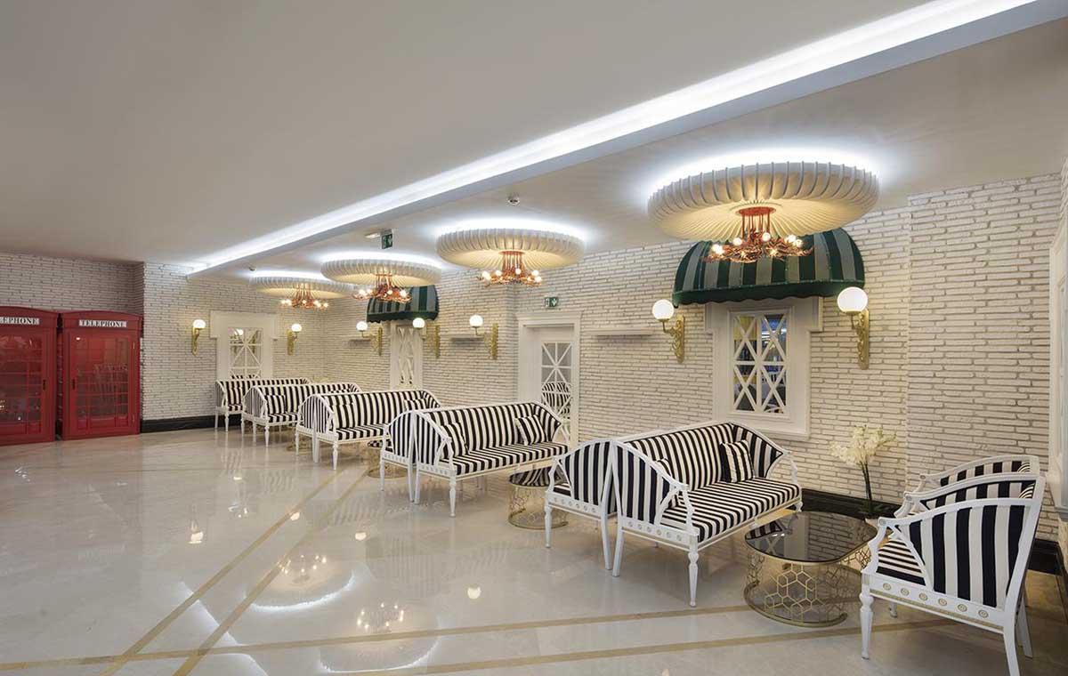 letovanje_Turska_hoteli_Alanja_Hotel_Granada_Luxury_Beach-17.jpg
