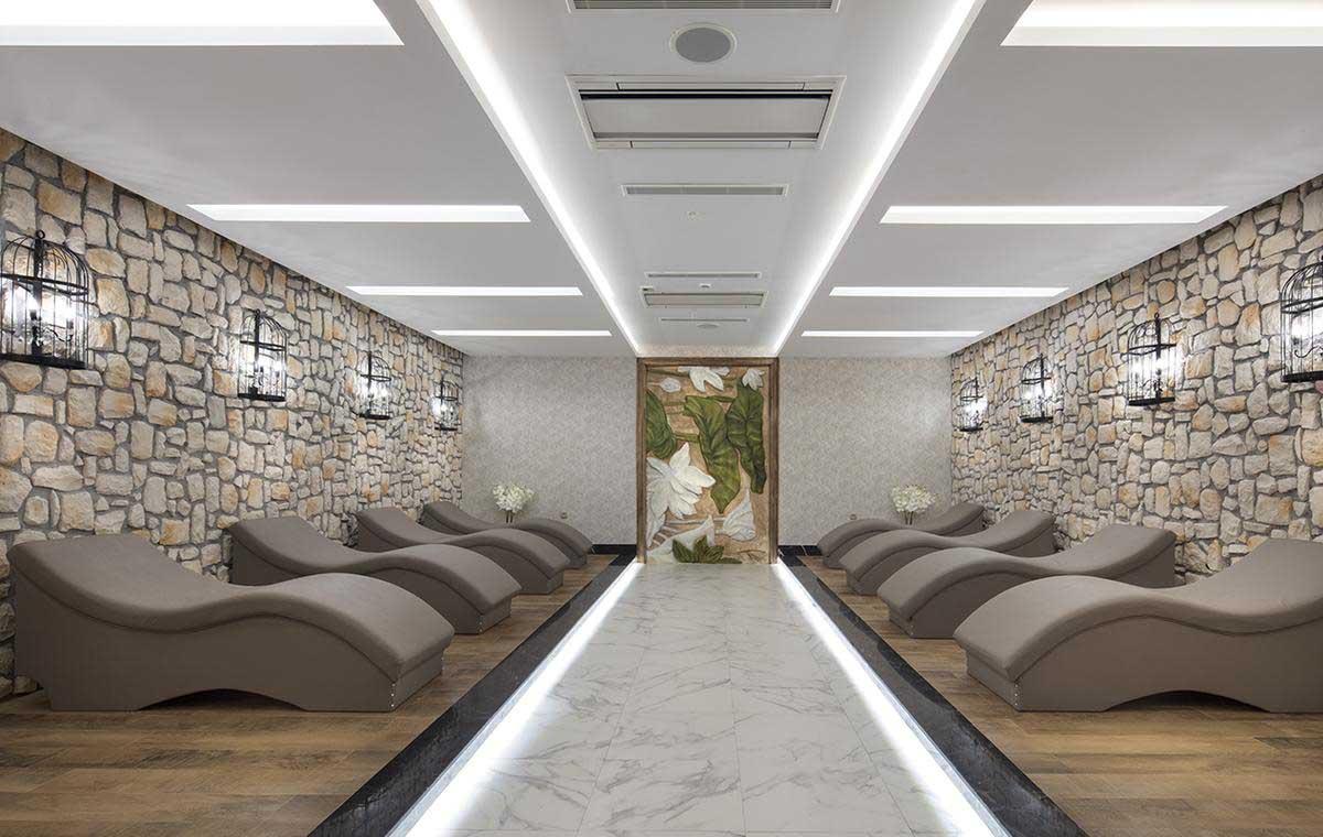 letovanje_Turska_hoteli_Alanja_Hotel_Granada_Luxury_Beach-19.jpg