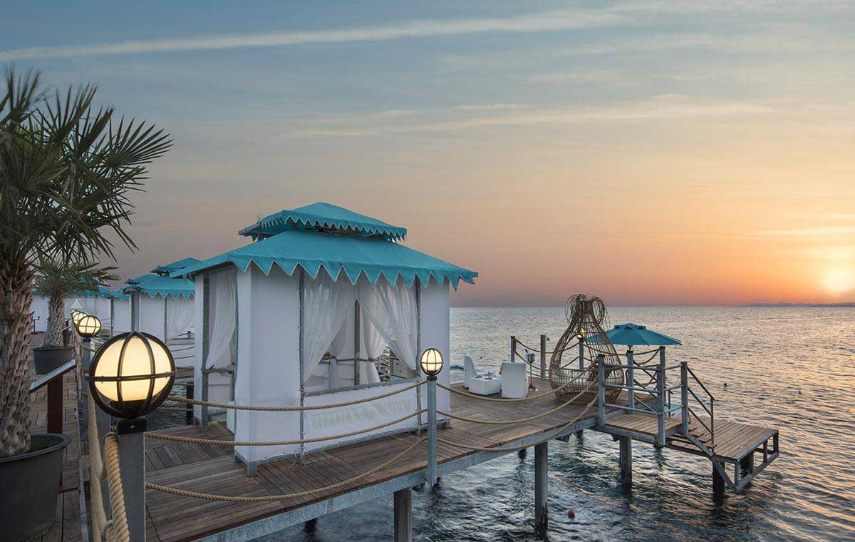 letovanje_Turska_hoteli_Alanja_Hotel_Granada_Luxury_Beach-2.jpg