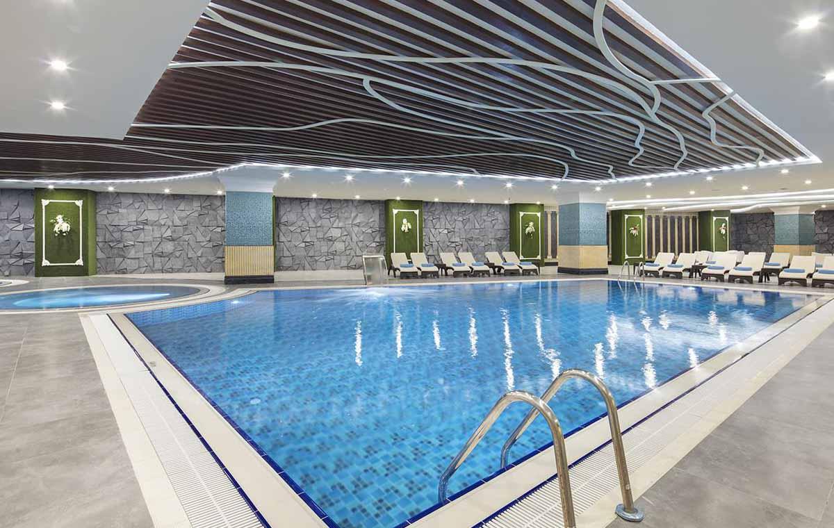 letovanje_Turska_hoteli_Alanja_Hotel_Granada_Luxury_Beach-20.jpg