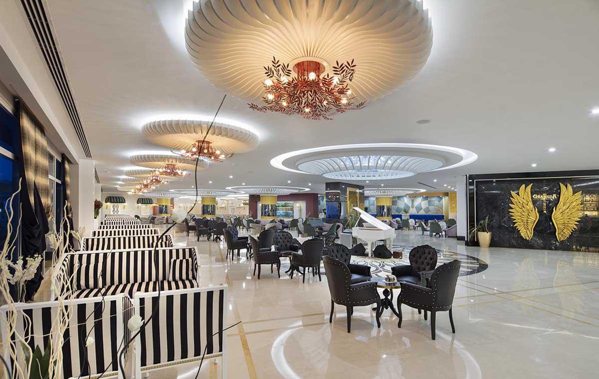 letovanje_Turska_hoteli_Alanja_Hotel_Granada_Luxury_Beach-21.jpg