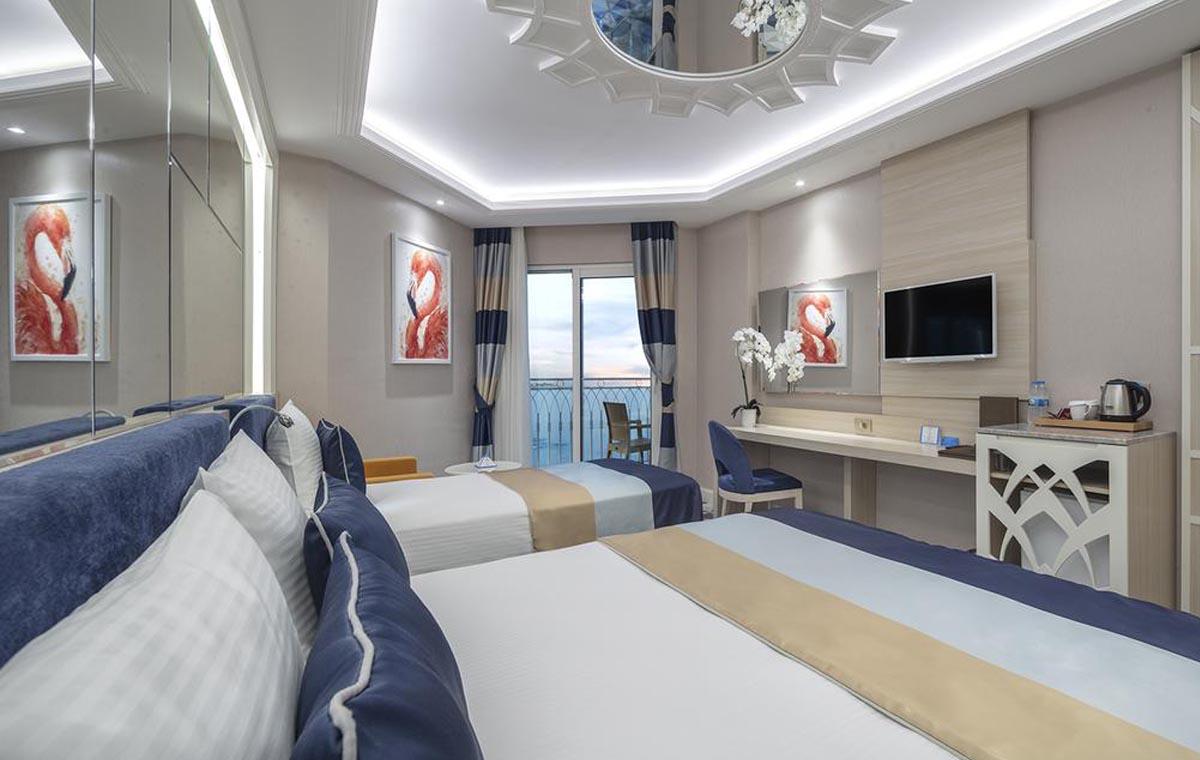 letovanje_Turska_hoteli_Alanja_Hotel_Granada_Luxury_Beach-23.jpg