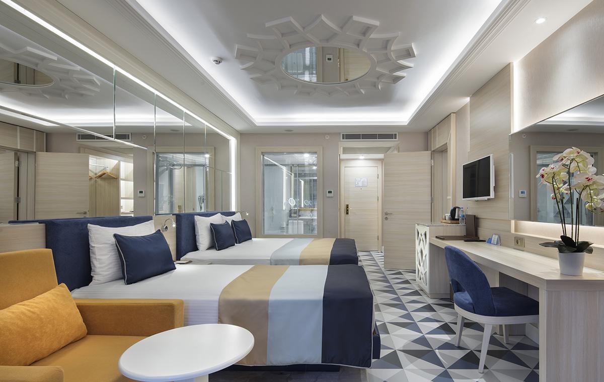 letovanje_Turska_hoteli_Alanja_Hotel_Granada_Luxury_Beach-24.jpg