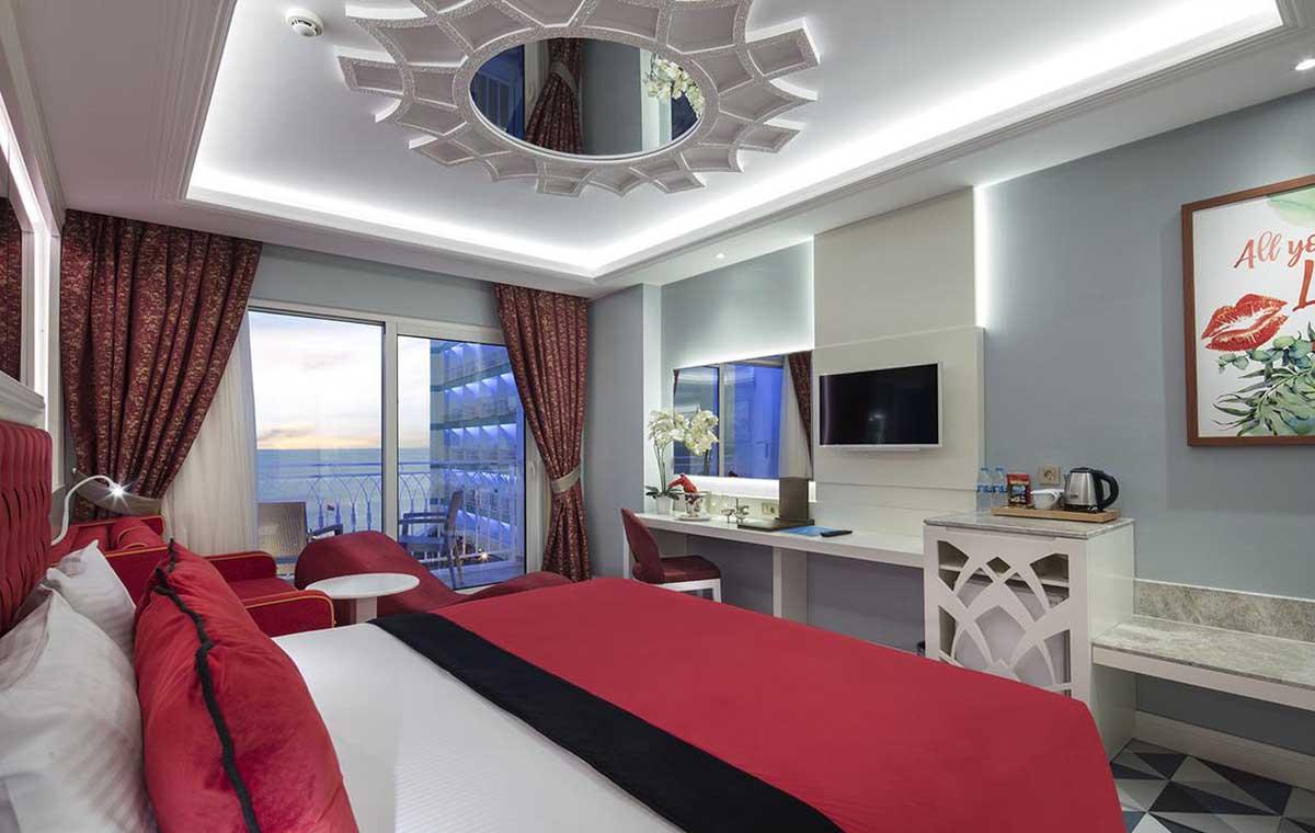 letovanje_Turska_hoteli_Alanja_Hotel_Granada_Luxury_Beach-25.jpg