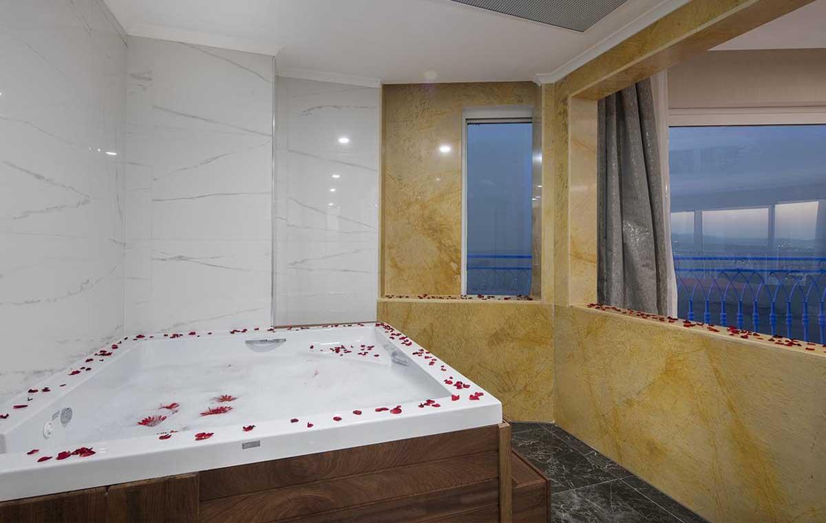letovanje_Turska_hoteli_Alanja_Hotel_Granada_Luxury_Beach-27.jpg
