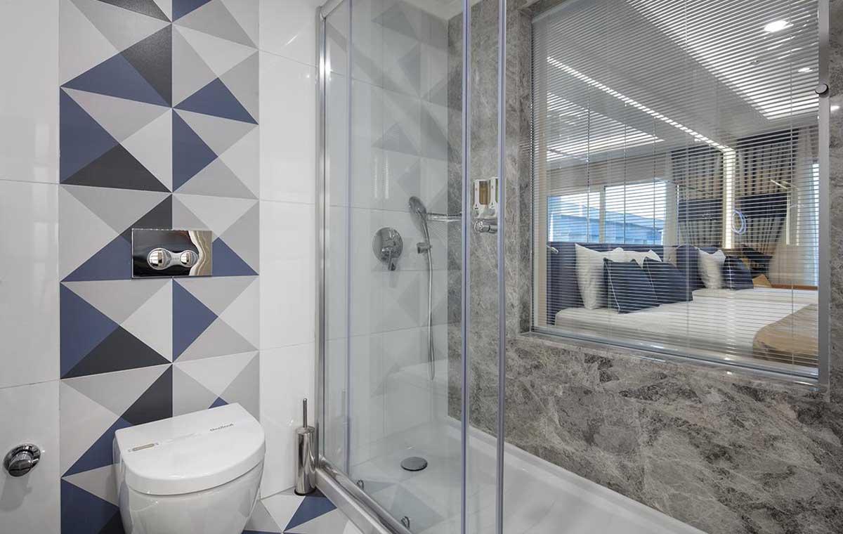 letovanje_Turska_hoteli_Alanja_Hotel_Granada_Luxury_Beach-28.jpg