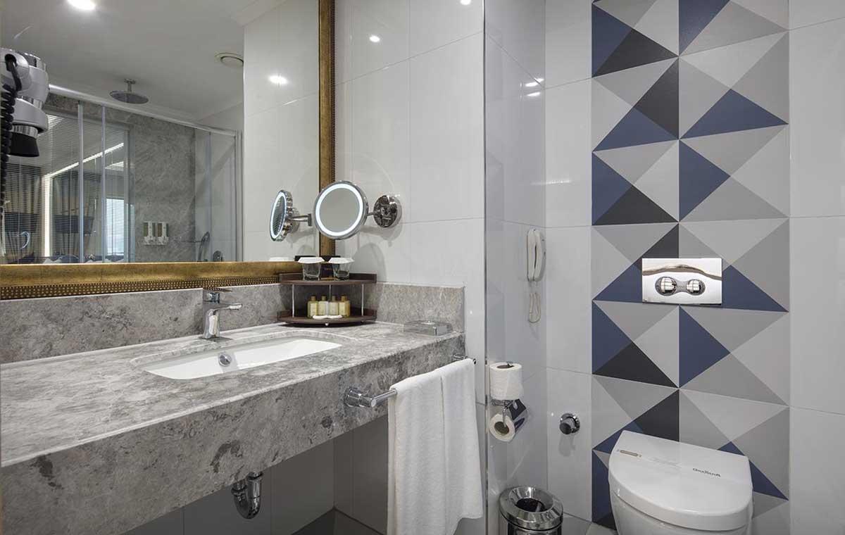 letovanje_Turska_hoteli_Alanja_Hotel_Granada_Luxury_Beach-29.jpg