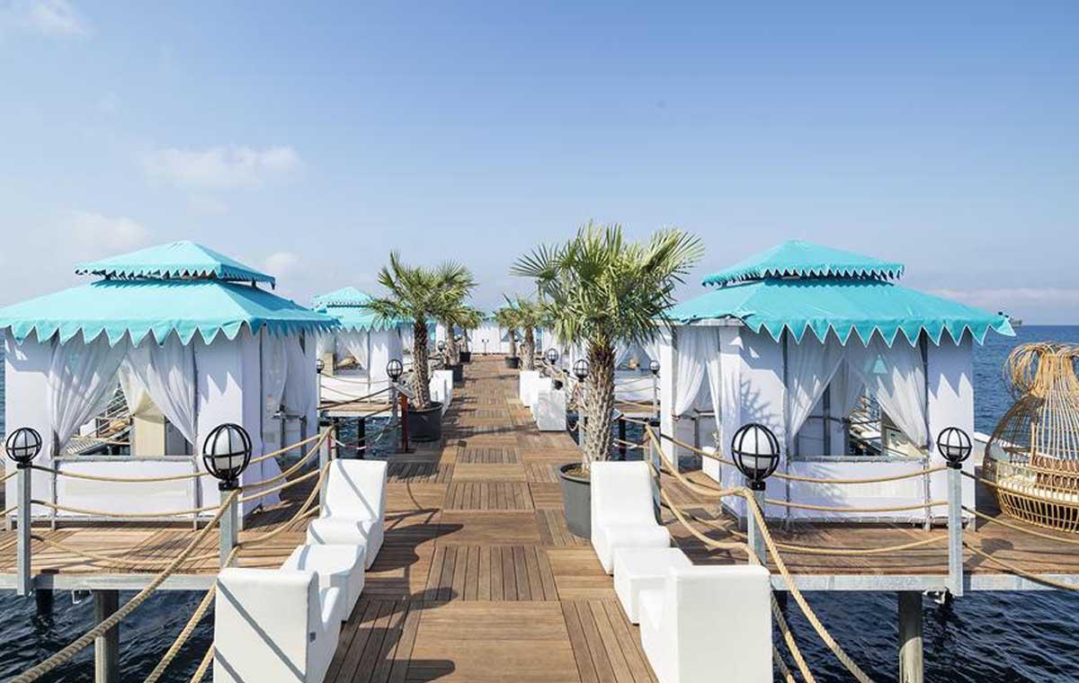 letovanje_Turska_hoteli_Alanja_Hotel_Granada_Luxury_Beach-3.jpg