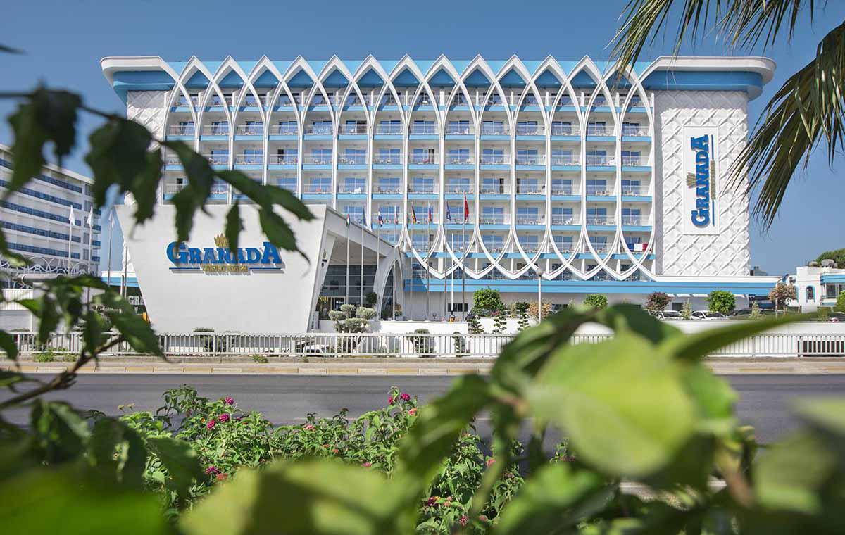 letovanje_Turska_hoteli_Alanja_Hotel_Granada_Luxury_Beach-4.jpg