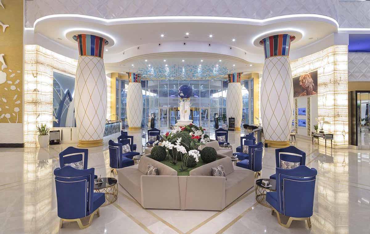letovanje_Turska_hoteli_Alanja_Hotel_Granada_Luxury_Beach-6.jpg