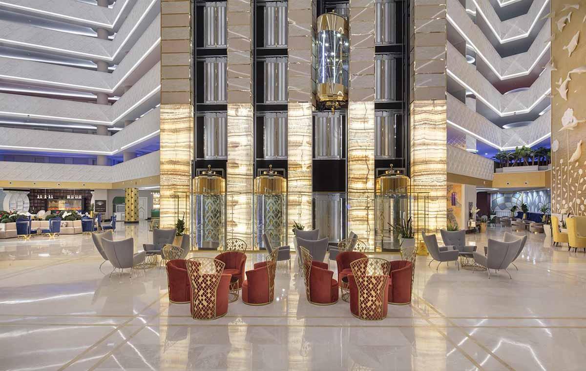 letovanje_Turska_hoteli_Alanja_Hotel_Granada_Luxury_Beach-7.jpg