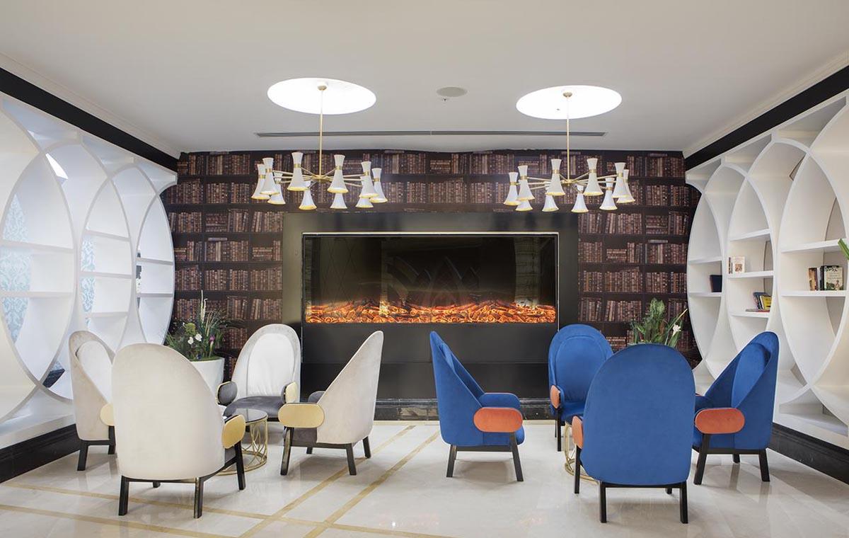 letovanje_Turska_hoteli_Alanja_Hotel_Granada_Luxury_Beach-8.jpg