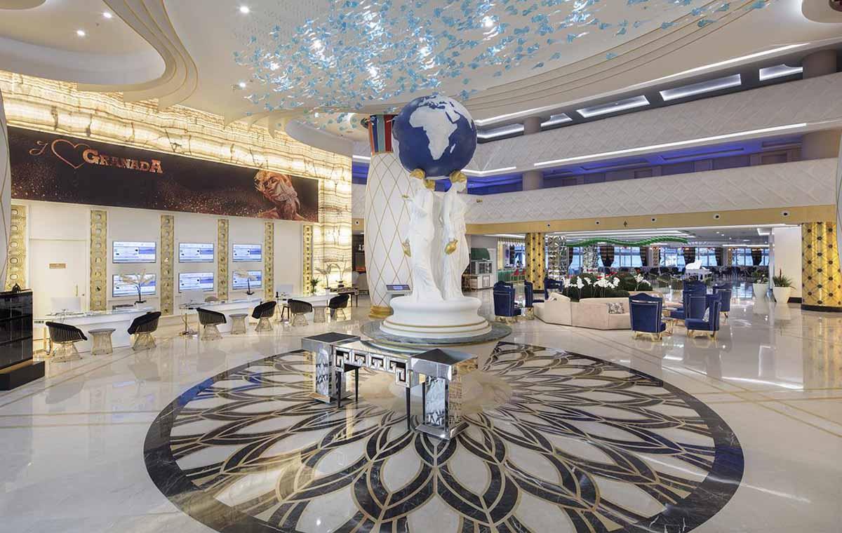 letovanje_Turska_hoteli_Alanja_Hotel_Granada_Luxury_Beach-9.jpg