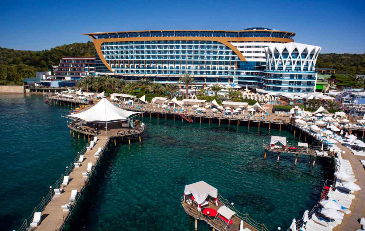 letovanje_Turska_hoteli_Alanja_Hotel_Granada_Luxury_Okurcalar-1.jpg