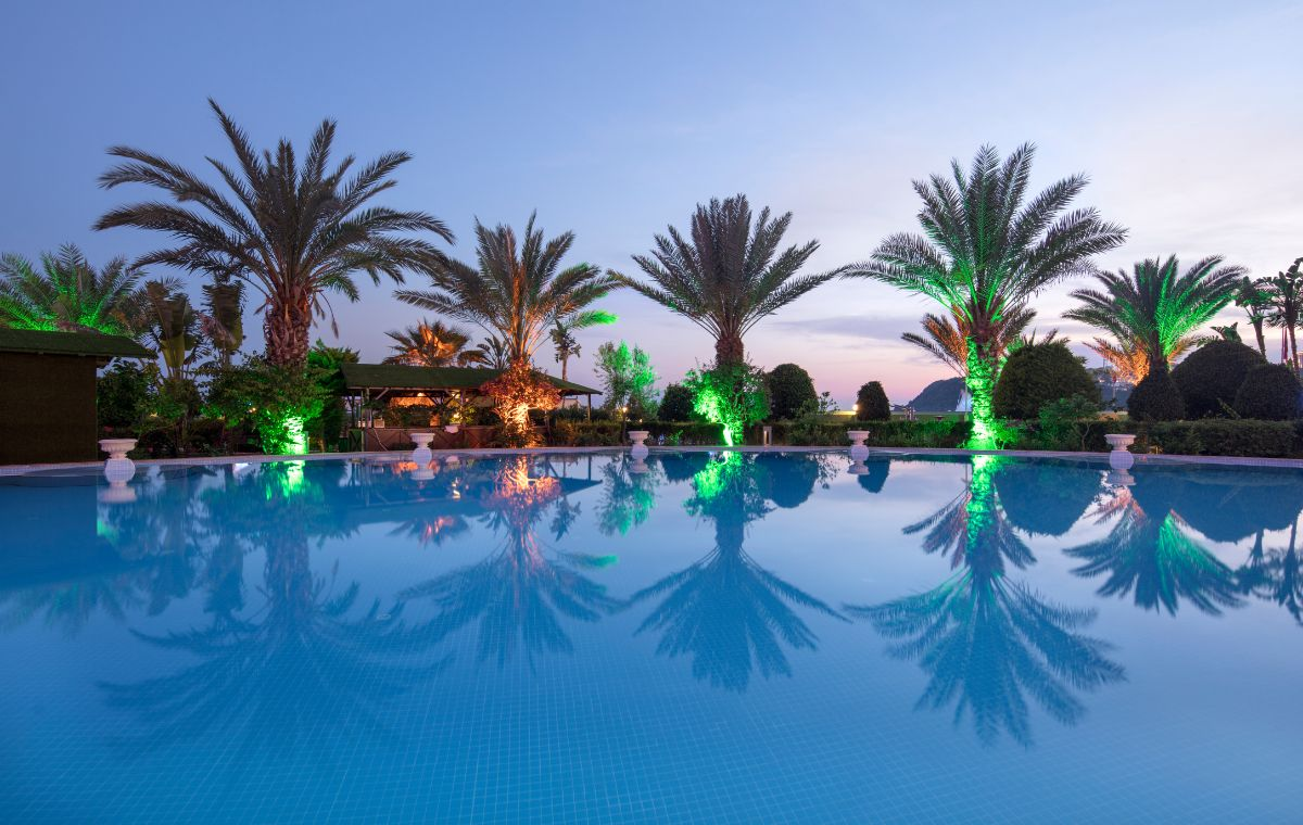 letovanje_Turska_hoteli_Alanja_Hotel_Granada_Luxury_Okurcalar-10.jpg