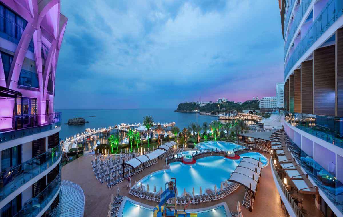 letovanje_Turska_hoteli_Alanja_Hotel_Granada_Luxury_Okurcalar-11.jpg