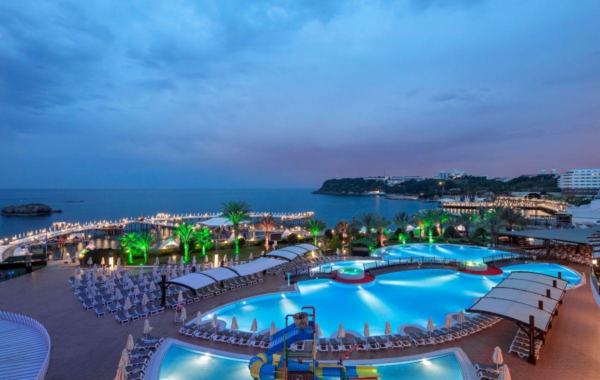 letovanje_Turska_hoteli_Alanja_Hotel_Granada_Luxury_Okurcalar-12.jpg