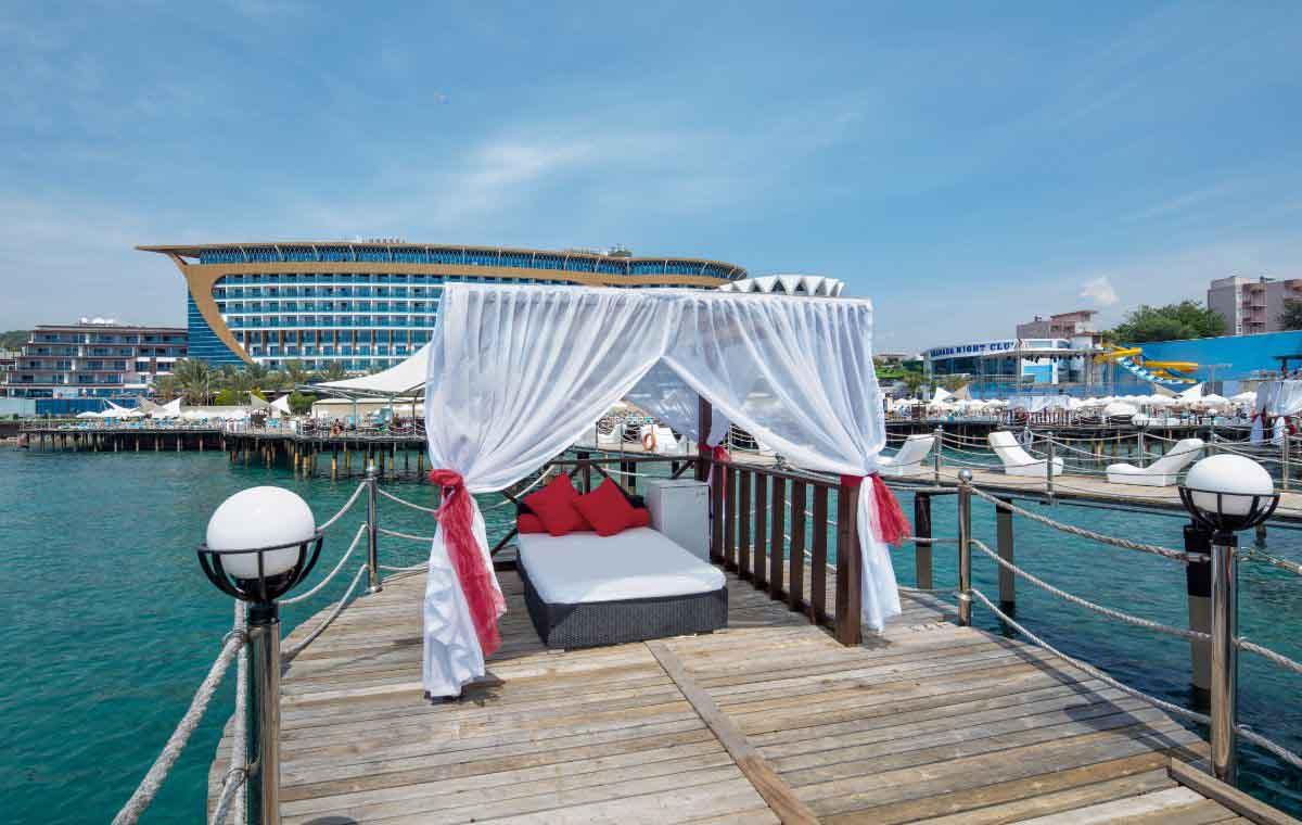 letovanje_Turska_hoteli_Alanja_Hotel_Granada_Luxury_Okurcalar-13.jpg