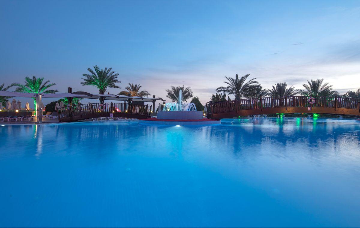 letovanje_Turska_hoteli_Alanja_Hotel_Granada_Luxury_Okurcalar-16.jpg