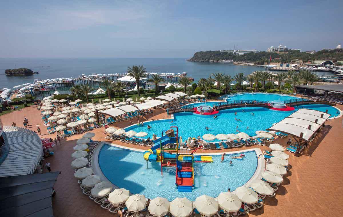 letovanje_Turska_hoteli_Alanja_Hotel_Granada_Luxury_Okurcalar-17.jpg
