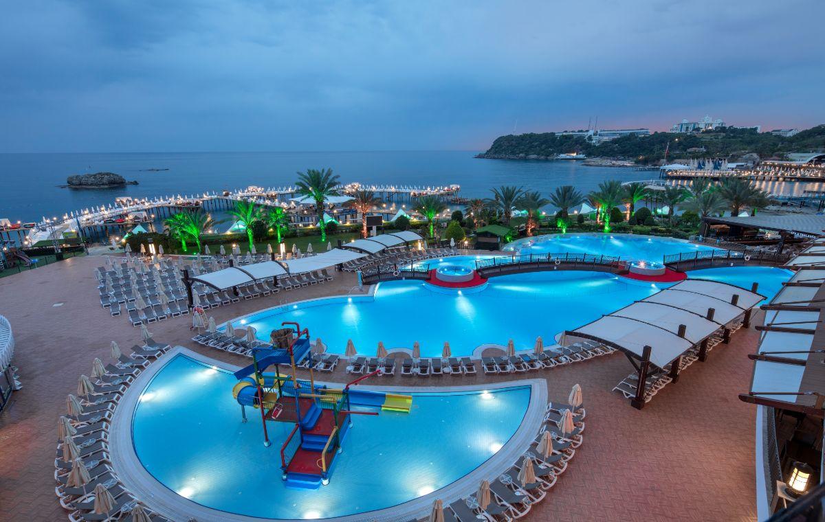 letovanje_Turska_hoteli_Alanja_Hotel_Granada_Luxury_Okurcalar-19.jpg