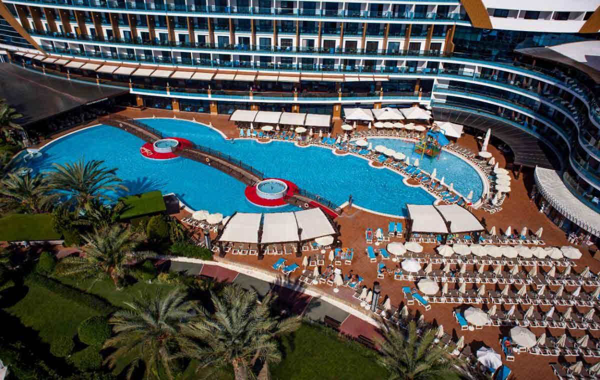 letovanje_Turska_hoteli_Alanja_Hotel_Granada_Luxury_Okurcalar-2.jpg