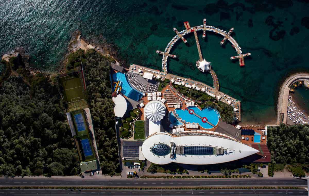 letovanje_Turska_hoteli_Alanja_Hotel_Granada_Luxury_Okurcalar-20.jpg
